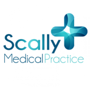 Scally medical practice