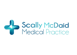 Scally McDaid Roarty Medical Practice – Letterkenny, Co  Donegal