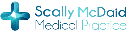 Scally McDaid Roarty Medical Practice